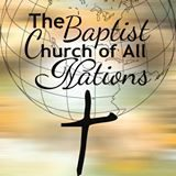 The Baptist Church of All Nations