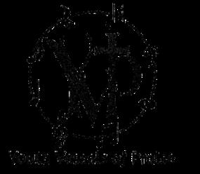 YVP Logo